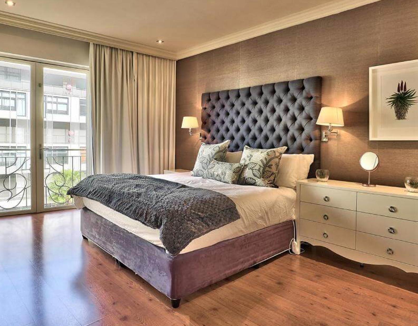 Unit 509 Cape Royale Luxury Apartments